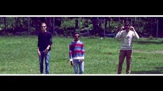 Piso 21 - Me Llamas ( Septimo Paraiso Lyric version)