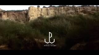 Música cigana Francesa 2017