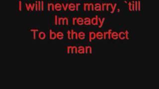 System of a Down - Honey Lyrics