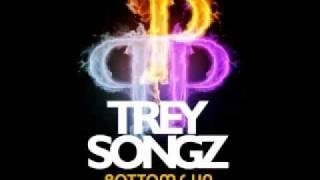 "Trey Songz - ""Bottoms Up"" (Feat. Nicki Minaj) - Ringtone + free download link!"
