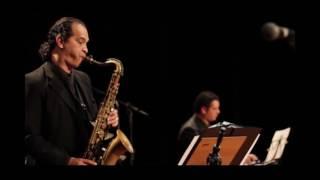 Viva La Vida - (Piano, Violino, Sax e Percussão) Cerimonial V&F Produções e Eventos