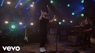 X Ambassadors - Unsteady Guitar Center Sessions on DIRECTV