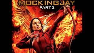 "27 Mandatory Evacuation  (From ""Mockingjay Part 2 - Extended Score"")"