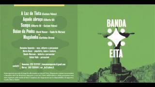 A LUZ DE TIETA - Banda Eita