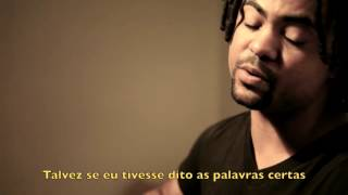 Rafael Dias | Baby can I hold you (Tracy Chapman cover)