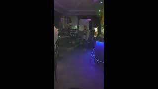 Armin Leđen - Napila se moja mila (Live) Steyr Austria