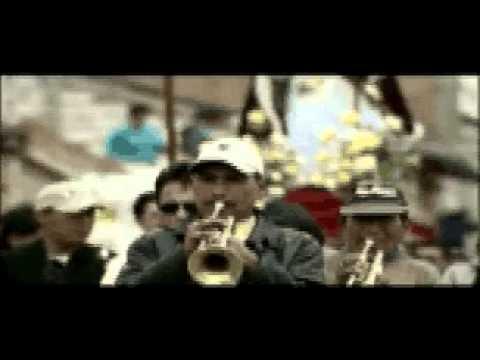 video_ecuador_web.avi