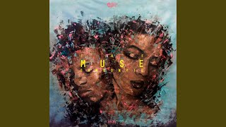 Dance (feat. LeRoyce & Devy Stonez)