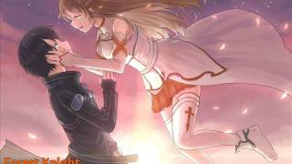 Nightcore - The Sun Goes Down(David Guetta & Showtek feat MAGIC! & Sonny Wilson)
