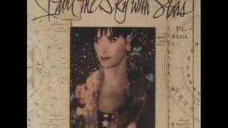 Enya - (1997) PTSWS The Best Of - 03 Book Of Days