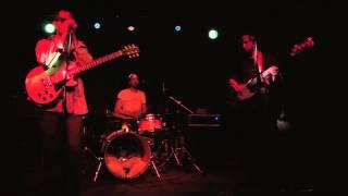 Baba Yaga - Shake Me (Live @ Bar Matchless)