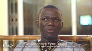[C'Pentecôte] [Connexion 2017] Vidéo présentation 4