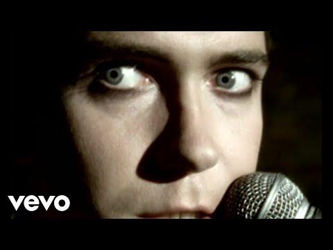 That Great Love Sound de The Raveonettes Letra y Video