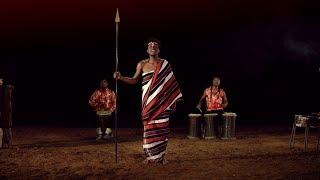 JAO - Zaho Malagasy (Music Video Teaser)
