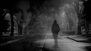 Forgive Me-Evanescence