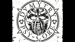 DYMYTRY Psy core Tour, Tábor Milenium ( sestřih)