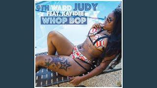 Whop Bop (feat. Kayidee)