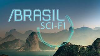 A FICÇÃO CIENTÍFICA CINEMATOGRÁFICA BRASILEIRA E O PÚBLICO
