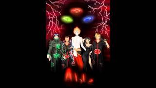 Able-Soundtrack: Moi Dix Mois - Forbidden (Instrumental)