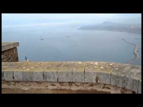 VOYAGE EN ALGERIE [HD]