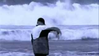 Xzibit-Paparazzi (Official Video+Lyrics)