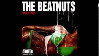 The Beatnuts - Intro - Milk Me