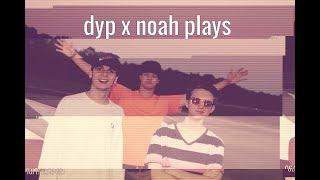 dyp memories 2