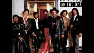 The Dazz Band Invitation to Love