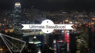 SpongeBob - Krusty Krab |Trap Remix| |Bass Boosted|
