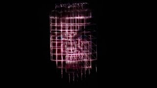 Cocoman a Solid Vibes - Stoupám / ZÁZRAKY (official music video)