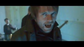 HACKTIVIST - TAKEN feat. Rou Reynolds (2016 OFFICIAL VIDEO)