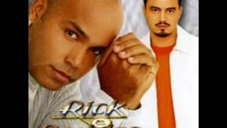Rick e Renner - Cachaça (2001)