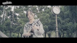 周興哲《你好不好》Ukulele cover by丁霜語VanessaDing