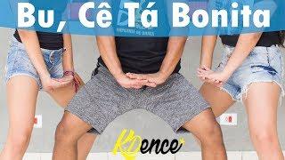 Eita Buh - MC Gustta | Coreografia KDence