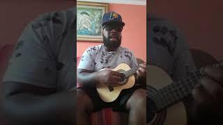 Faça morada samba Gospel