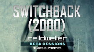 Celldweller - Switchback (2000)