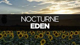 [LYRICS] EDEN - Nocturne