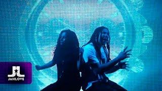 Todo es Vanidad  -  Jah Love  (Official Video)