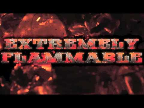 fyahbwoy-porcion-de-amor-full-version-prod-lex-luthorz-extremely-flammable-2012-fyahbwoy-official