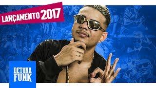 MC WM - Ka Bum Ce Também Bate (DJ Will O Cria e DJ Gege) Lançamento 2017