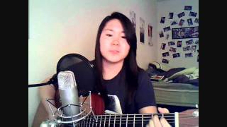 Fly Me To The Moon (cover) - Frank Sinatra