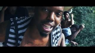 Walt Da G - Dope Boy Trophy (Official Music Video)