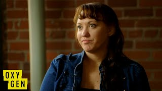 Smiley Face Killers: The Hunt For Justice: Dakota James's Friend Is Interviewed (S1, Ep1) | Oxygen