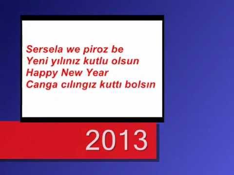Marka Köy Kora ve süper kürtçe halay / youtube kürtçe videolar müzikler kanalı