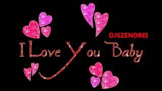 Aranyszemek Zoli-I Love You Baby-Remix 2015