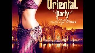 DJ Mouss - dana dana ( oriental party remix )