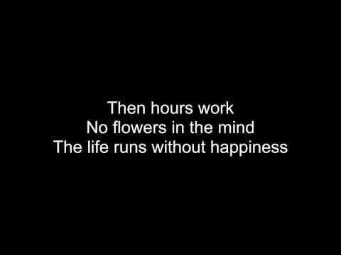 p-lion-happy-children-lyrics-on-screen-jack55402