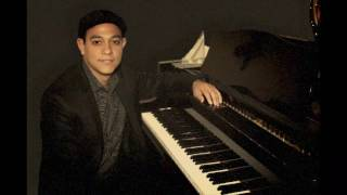 La Barca Piano Bolero Jazz
