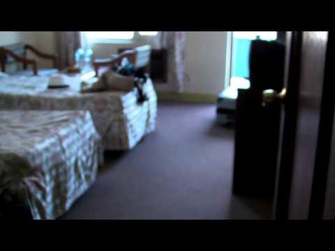 SANY0668.MP4 2011/04/06 Hotel Moonl Light
