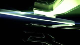 Ultra Music Festival 2011_HD video commercial #1